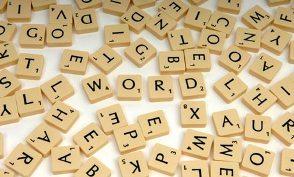 Scrabble-word-010