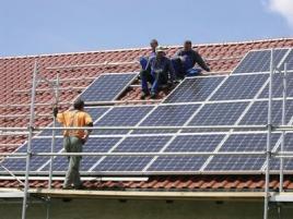 fotovoltaika_08.06.12