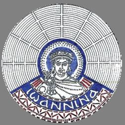 Δήμος Ιωαννιτών λογότυπο