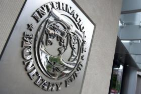 IMF_0_1