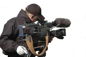 Κάμεραμαν