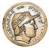 Πανηπειρωτική Συνομοσπονδία Ελλάδος