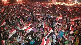 Πλατεία Ταχρίρ