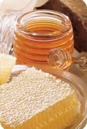 Γιορτή μέλισσας