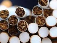 λαθραία τσιγάρα