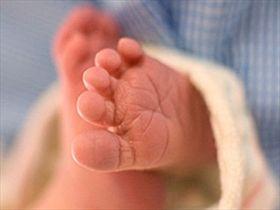 Μείωση στις γεννήσεις