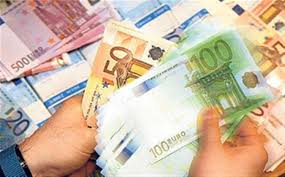 χρήμα