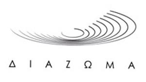 Diazoma1