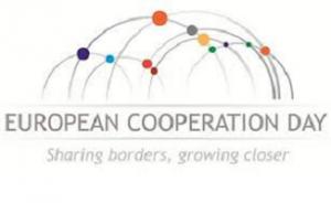 eucooperationday2013