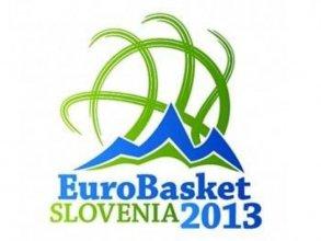 eurobasket2013 (1)