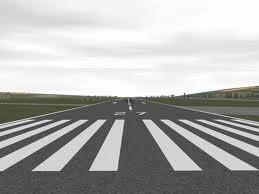 aerodromio_