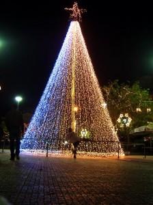 πλατεία Ιωαννίνων