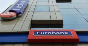eurobnk