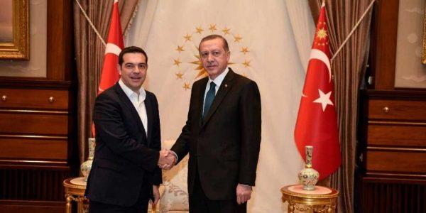 tsipras-erdogan-metanasteftuiko-1000