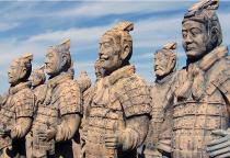 china-marco-polo