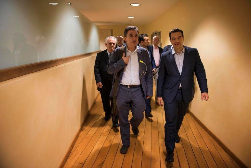 tsipras-3_1