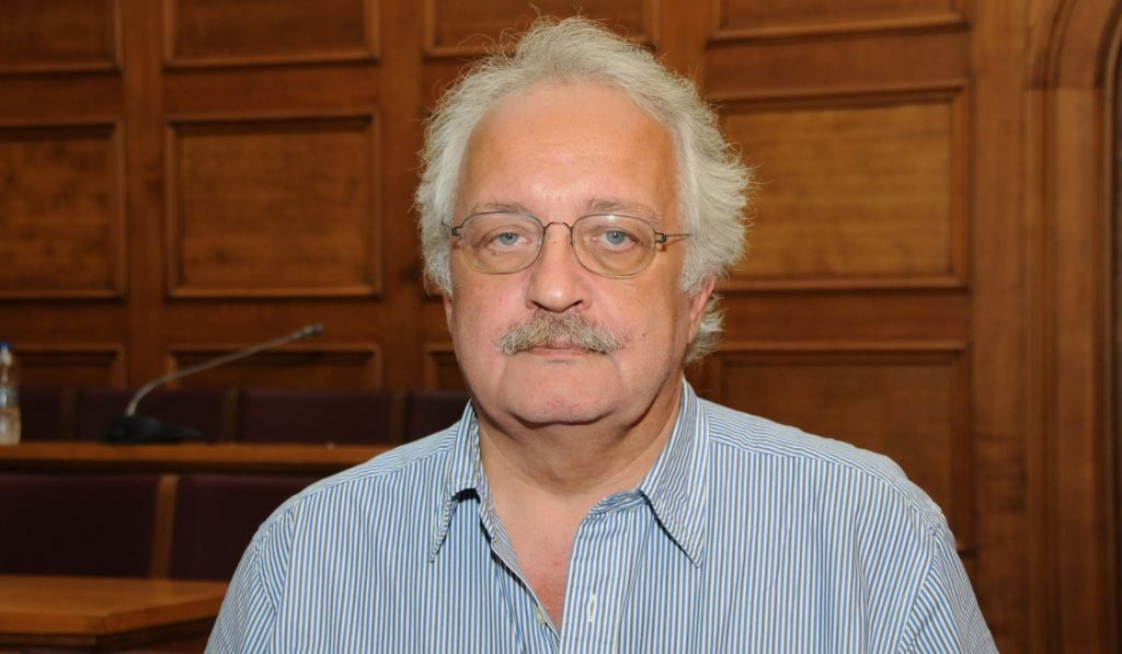 zarianopoulos