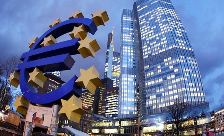 ΕΚΤ Αναδιάρθρωση Μετοχικού Κεφαλαίου