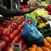 Ιωάννινα λαϊκές αγορές