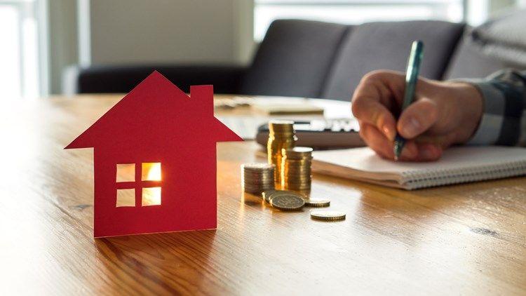 μειωμένα ενοίκια