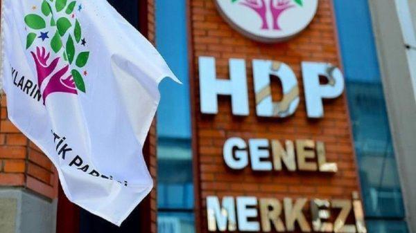 Τουρκία PKK