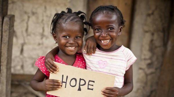 20 Μαρτίου Διεθνής ημέρα ευτυχίας