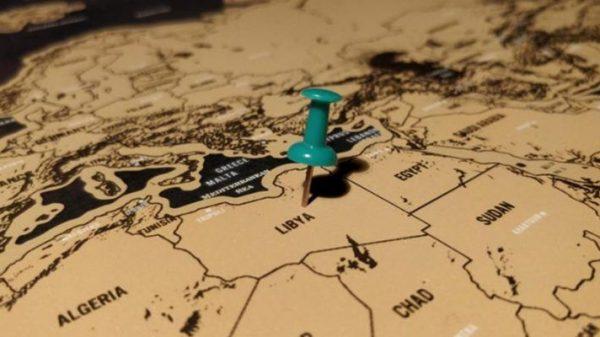 Ελλάδα-Λιβύη Νέο Πλαίσιο Σχέσεων