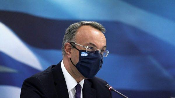 Επιχορήγηση έως 4.000 ευρώ στις επιχειρήσεις για τον Απρίλιο