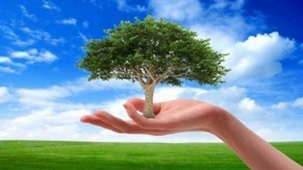 Περιβάλλον-Ενέργεια-Ελλάδα-Προτεραιότητες