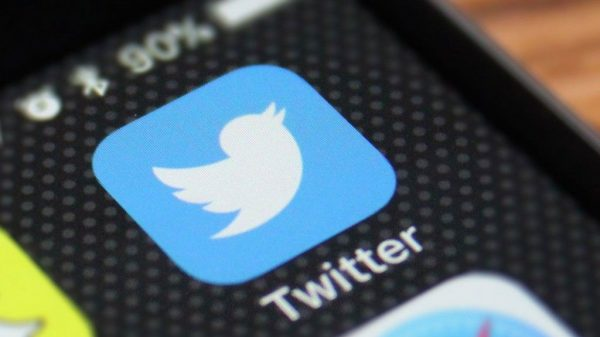 Η Ρωσία επιβάλλει πρόστιμο στο Twitter