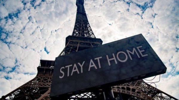 Γαλλία: Υπουργοί Κατηγορούνται Για Δείπνα