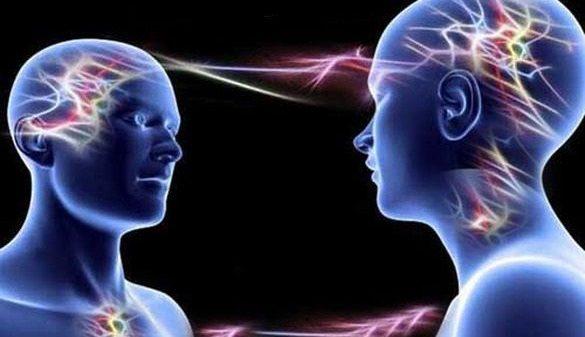 Ενέργεια Ευνέργεια Και Ανθρώπινη Εμπειρία