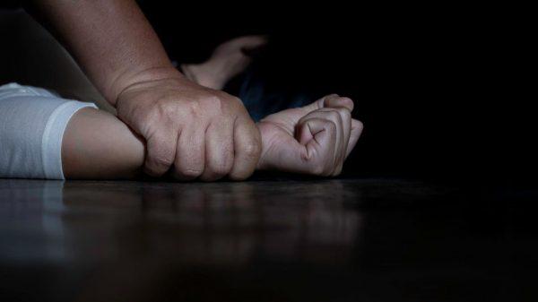 Θεσσαλονίκη: Στη φυλακή για τον βιασμό της θετής του κόρης