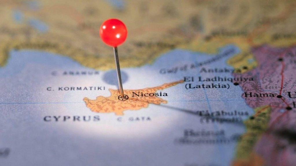 Ποια Η Λύση Του Κυπριακού Ζητήματος;