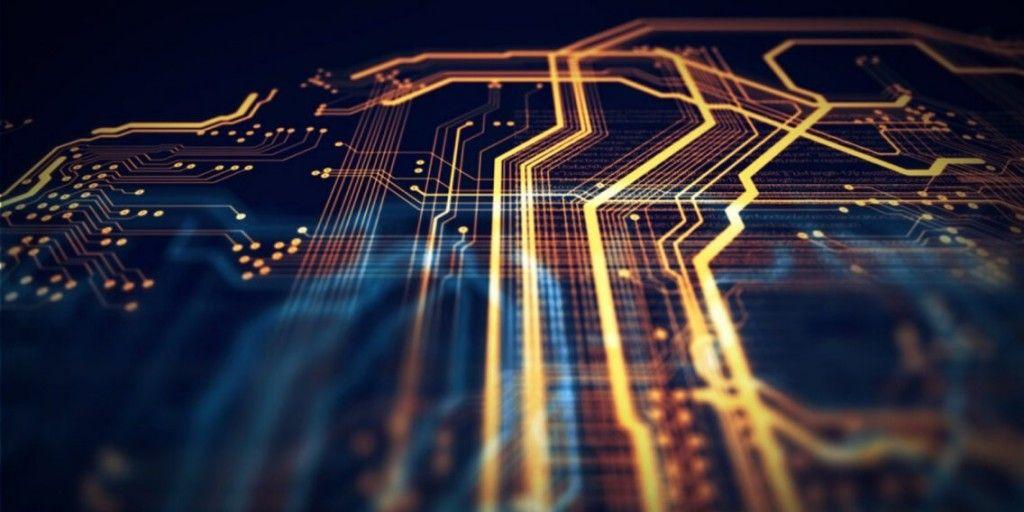 Ψηφιακή Εποχή Και Η Απουσία «Κυβερνοασφάλειας»