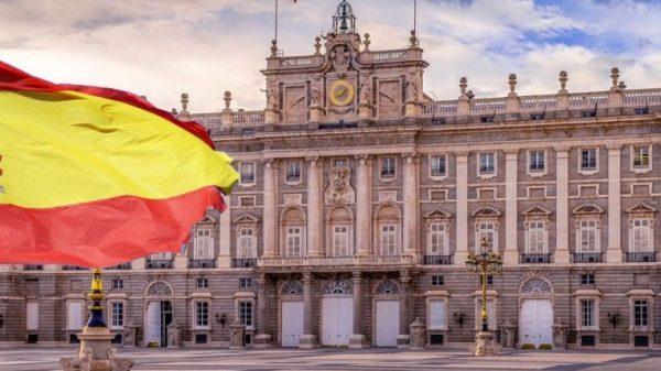 Ισπανία-καταδικασμένοι για ενδοοικογενειακή βία