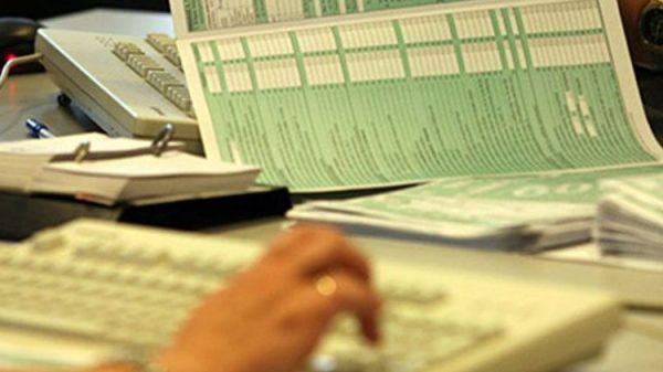 Παράταση στις φορολογικές δηλώσεις