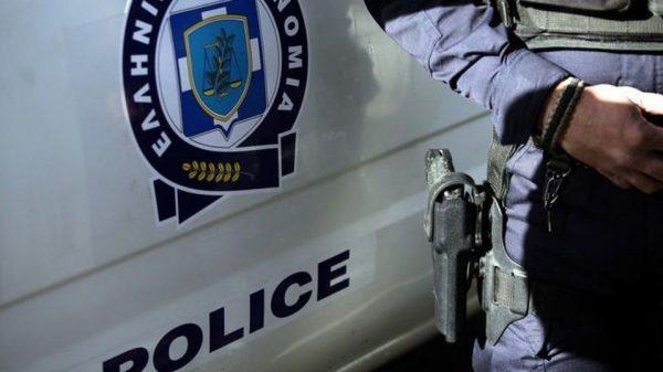 δύο συλλήψεις για βιασμό